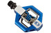 Crankbrothers Candy 3 Pedal blau
